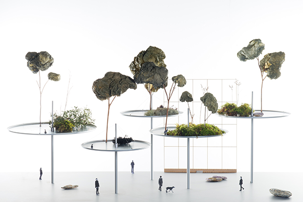 08_reveries_urbaines_c_studio_bouroullec