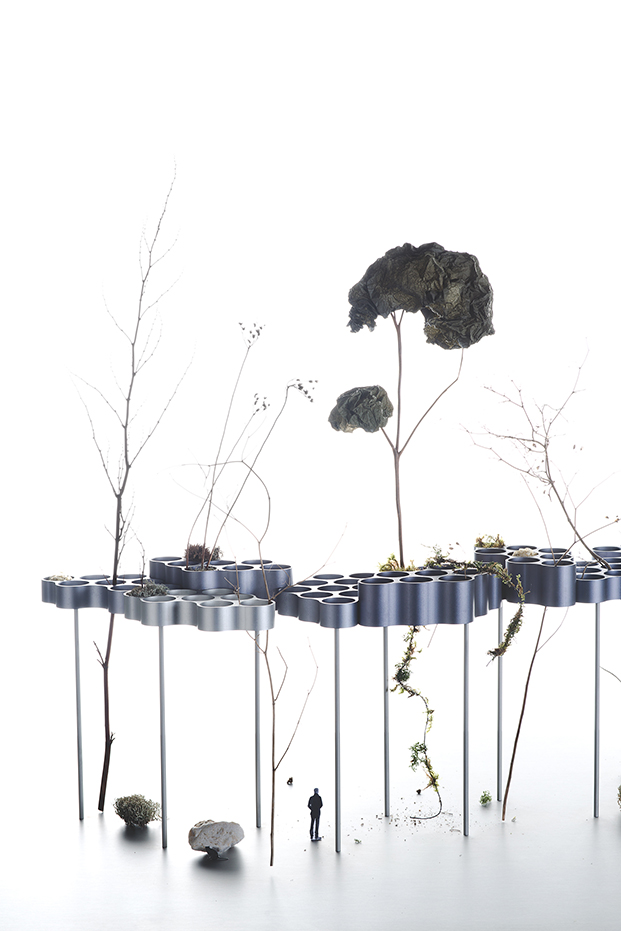 09_reveries_urbaines_c_studio_bouroullec