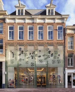 1-crystal-houses-amsterdam-mvrdv