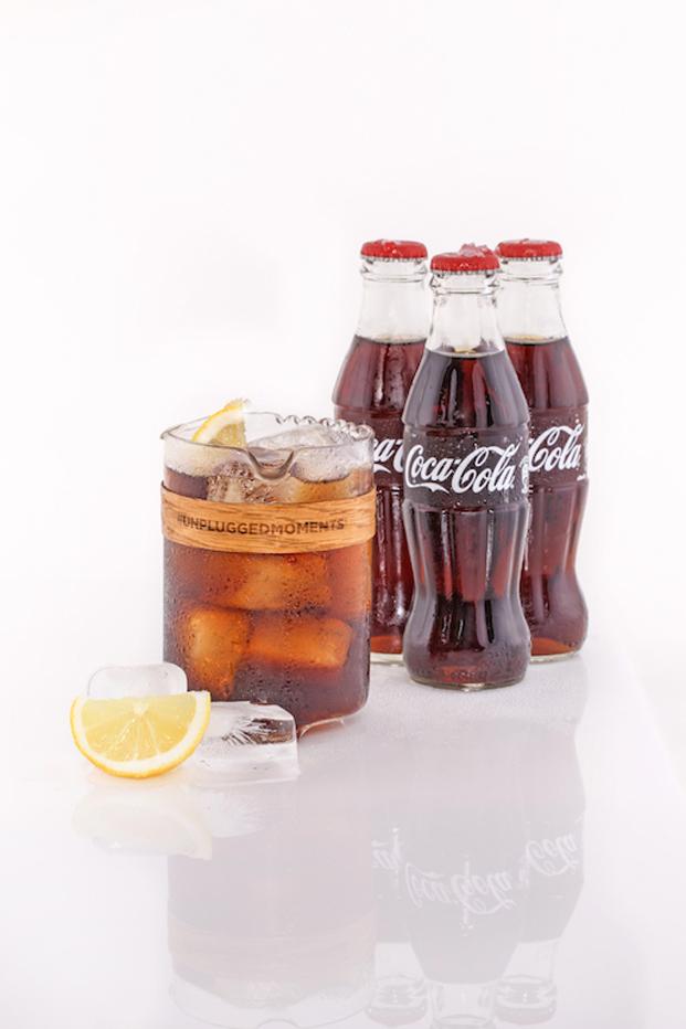 1-culdesac-coca-cola-vasounpluggedmoments