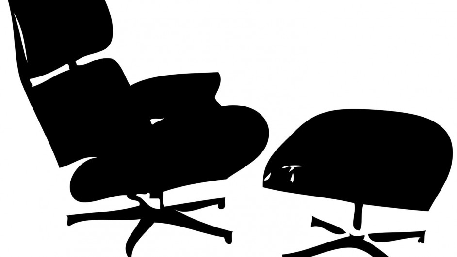 1-eames_lounge-chair