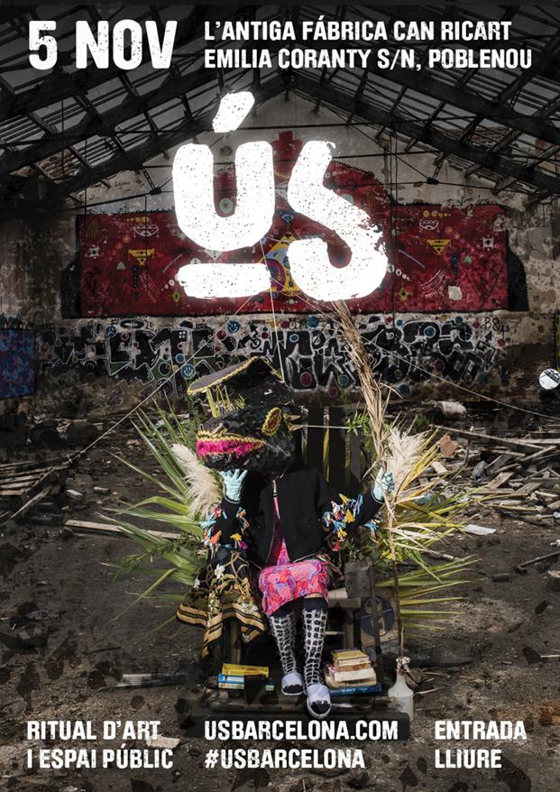 1-us-barcelona2016