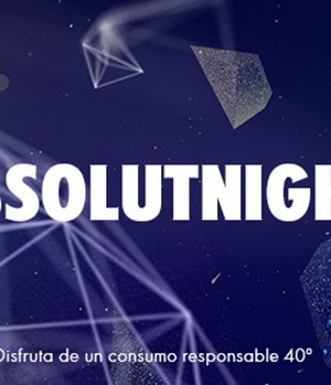 1-absolut-nights