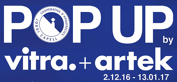 1-pop-up-vitra-artek-la-capell