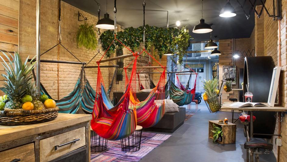 10-hammock-egue-y-seta