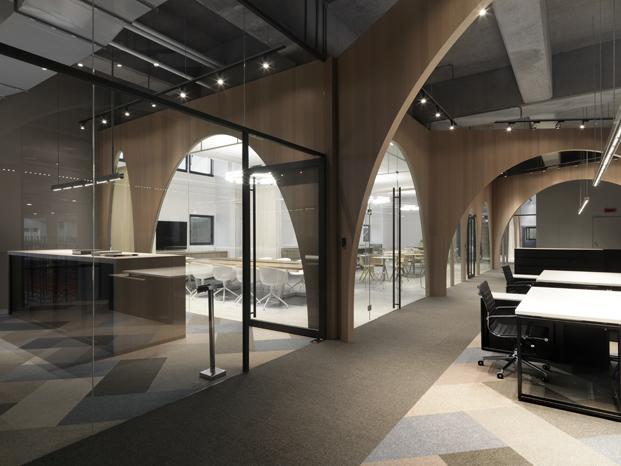 10-hm-taiwan-j-c-architecture