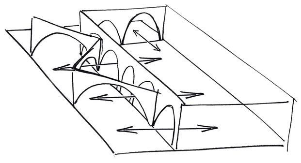 11-hm-taiwan-j-c-architecture