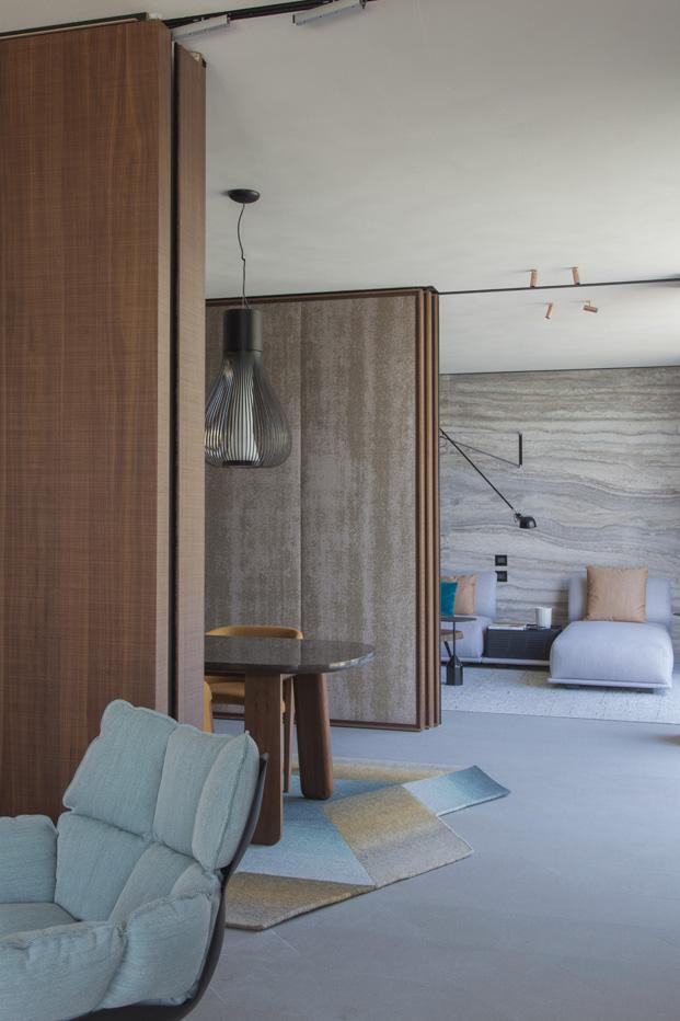 11-patricia-urquiola-hotel-il-sereno-lago-di-como
