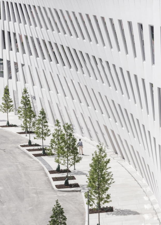 1200-intrepid-avenue-filadelfia-big-bjarke-ingels-group-rasmus-hjortshoj-8