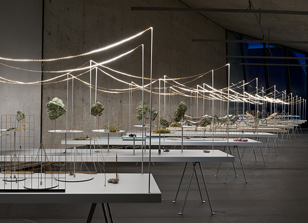 13_reveries_urbaines_c_studio_bouroullec