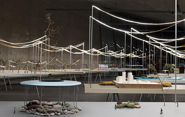 14_reveries_urbaines_c_studio_bouroullec