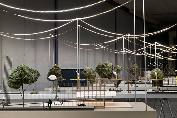 15_reveries_urbaines_c_studio_bouroullec