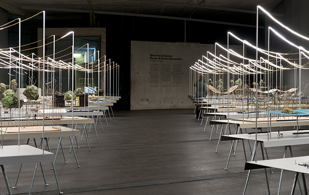 16_reveries_urbaines_c_studio_bouroullec