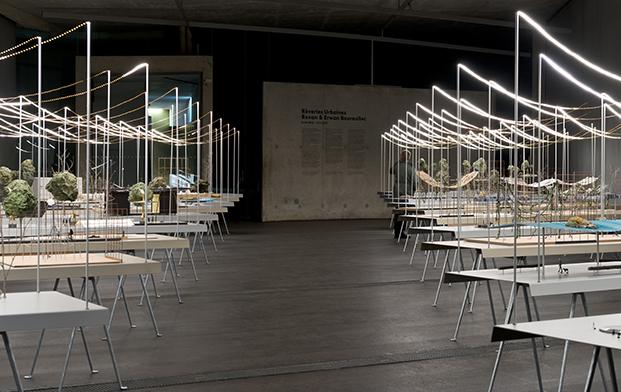 16_reveries_urbaines_c_studio_bouroullec