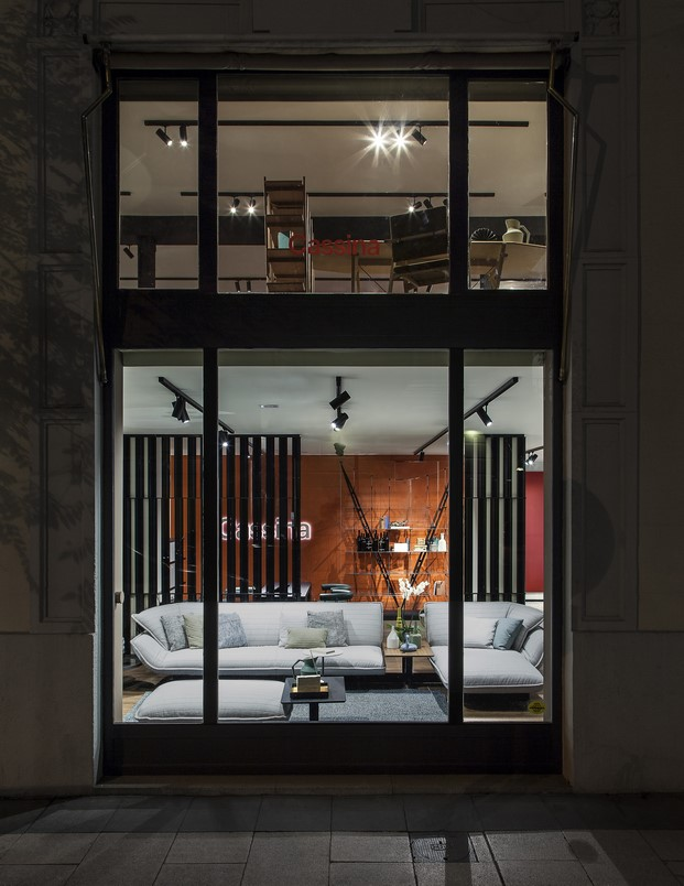 1_cassina_madrid_showroom_external
