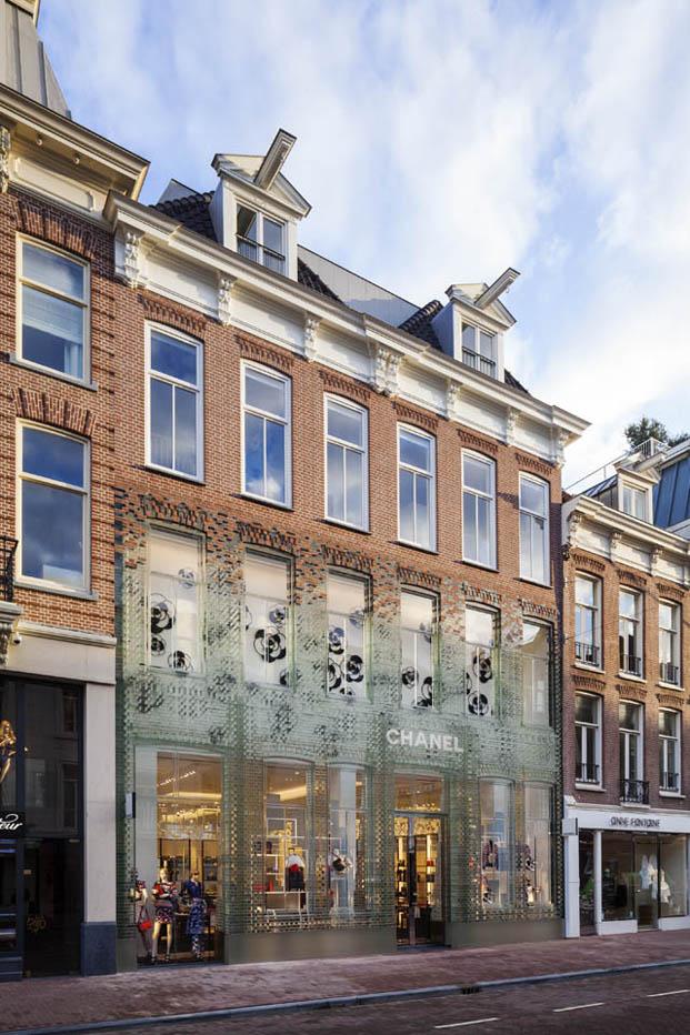 2-crystal-houses-amsterdam-mvrdv