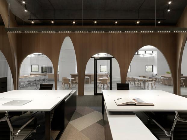 2-hm-taiwan-j-c-architecture