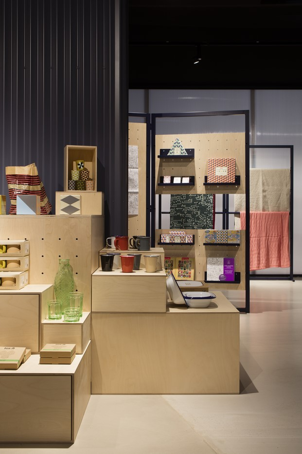 2-showroom-rs