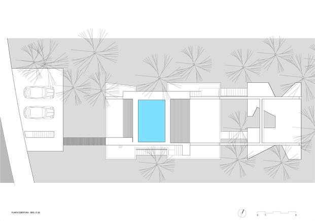 P:PUB arquivos2005 09 - UBATUBA10 - O melhor da arquitetura