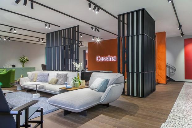 2_cassina_madrid_showroom_ground-floor