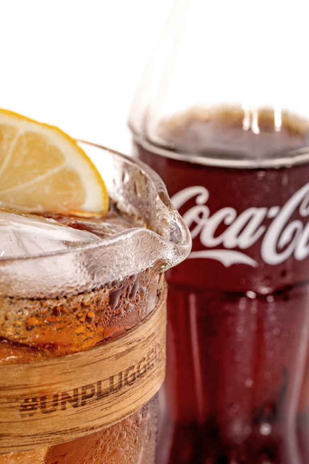 3-culdesac-coca-cola-vasounpluggedmoments