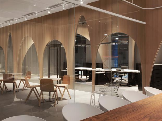 3-hm-taiwan-j-c-architecture
