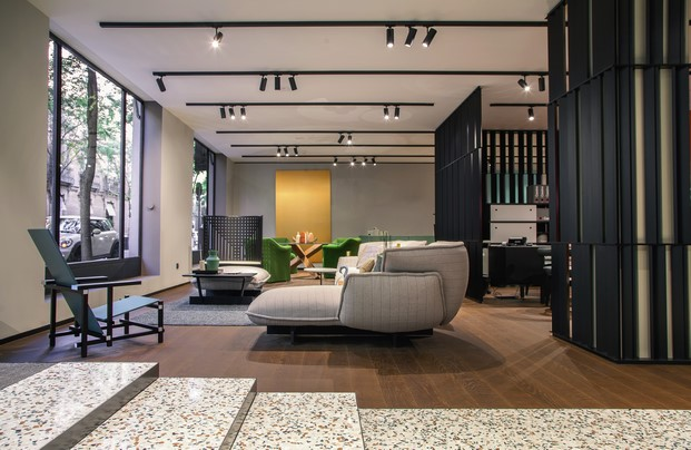 3_cassina_madrid_showroom_ground-floor