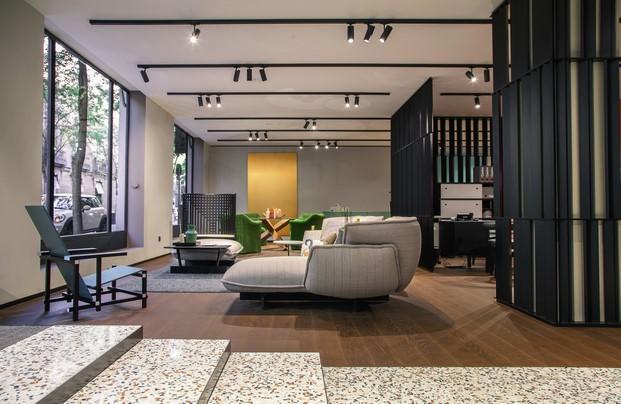 3_cassina_madrid_showroom_ground-floor