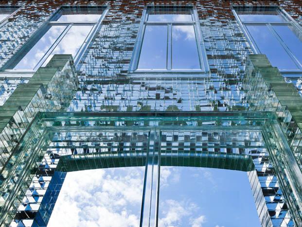 4-crystal-houses-amsterdam-mvrdv