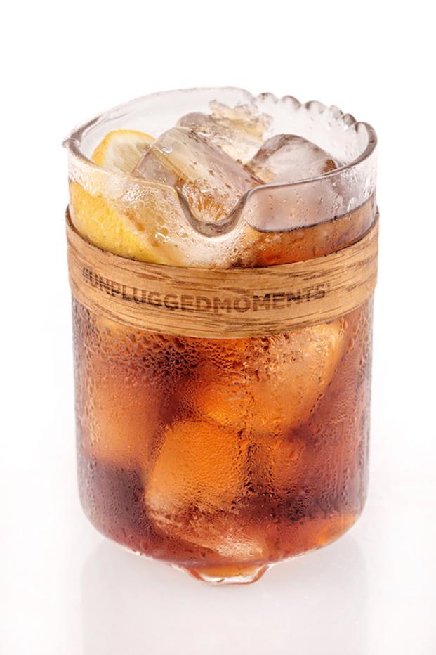 4-culdesac-coca-cola-vasounpluggedmoments