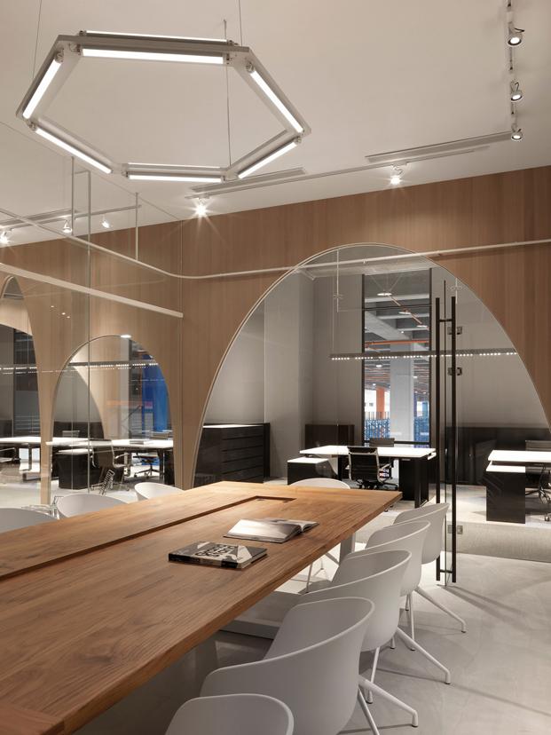 4-hm-taiwan-j-c-architecture
