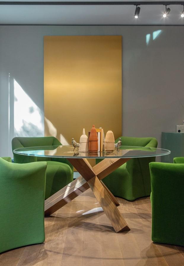 4_cassina_madrid_showroom_ground-floor