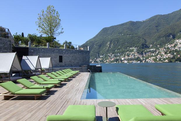 5-patricia-urquiola-hotel-il-sereno-lago-di-como