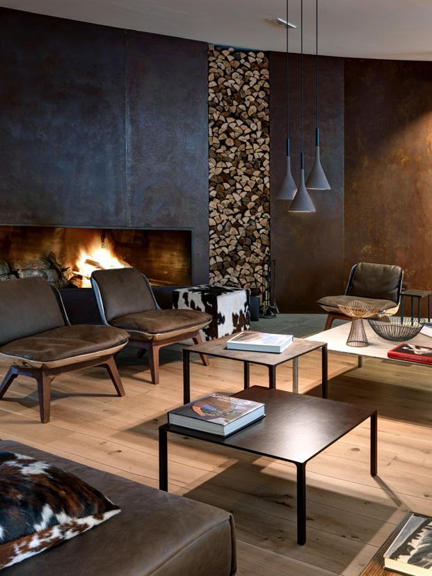 5-studio-del-portico-nardi_nira-montana