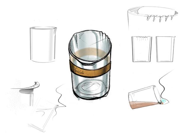 6-culdesac-coca-cola-vasounpluggedmoments