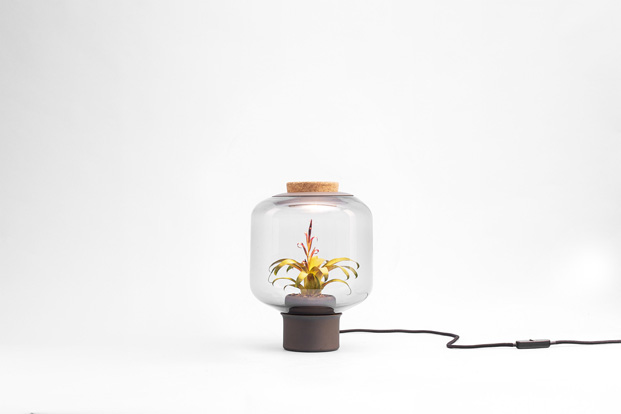 6-mygdal-lamp-nui-studio-erwinblock-photography