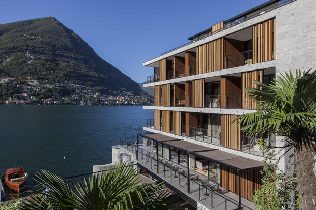 6-patricia-urquiola-hotel-il-sereno-lago-di-como