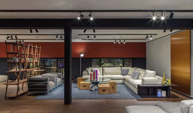 6_cassina_madrid_showroom_first-floor