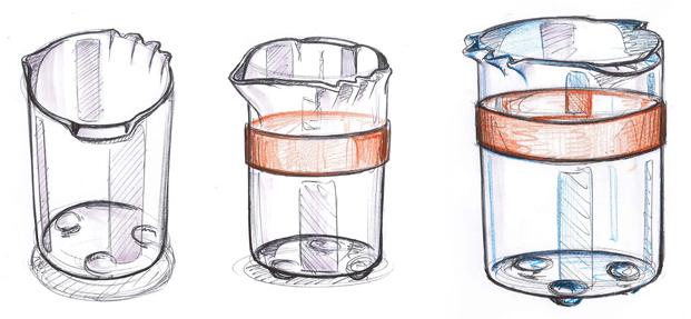 7-culdesac-coca-cola-vasounpluggedmoments