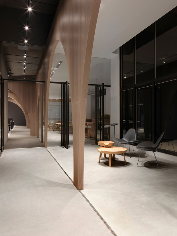 7-hm-taiwan-j-c-architecture