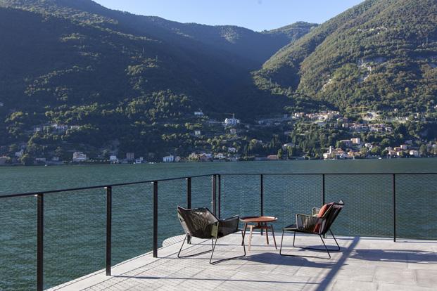 7-patricia-urquiola-hotel-il-sereno-lago-di-como