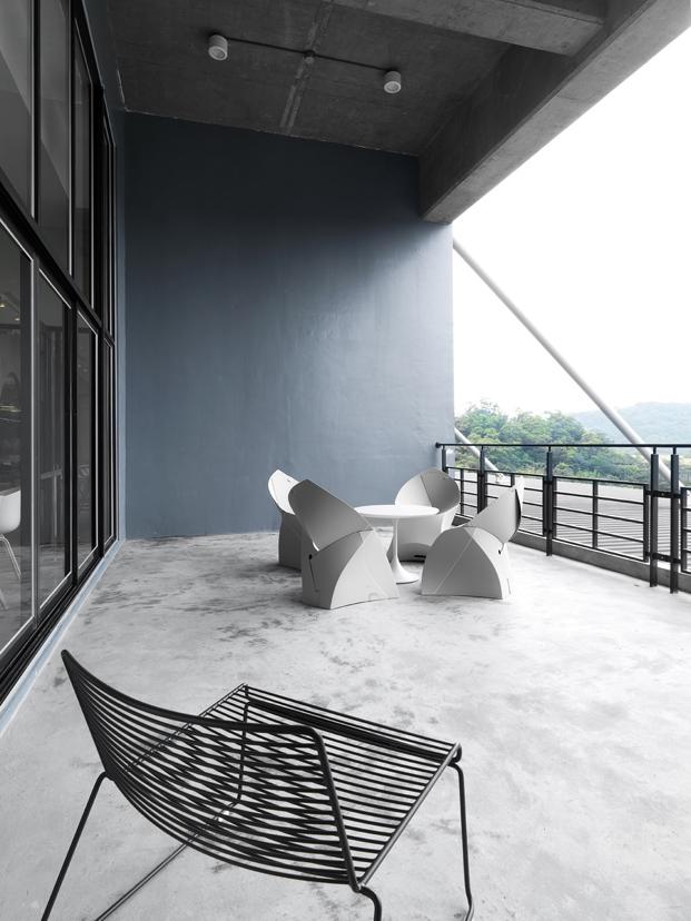 8-hm-taiwan-j-c-architecture