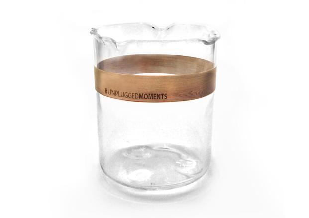 9-culdesac-coca-cola-vasounpluggedmoments