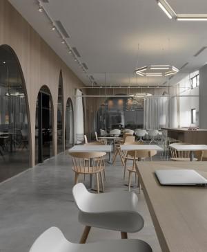 9-hm-taiwan-j-c-architecture