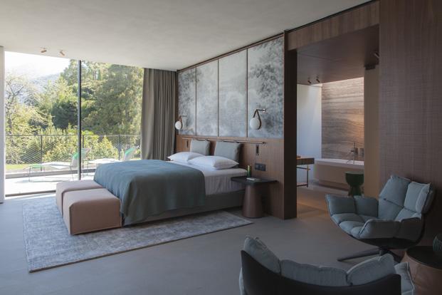 9-patricia-urquiola-hotel-il-sereno-lago-di-como