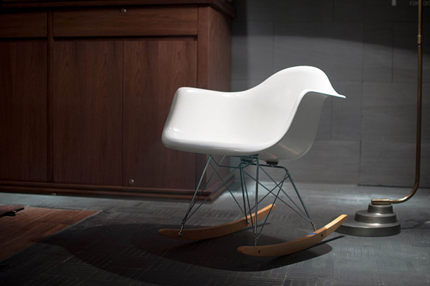 9-pop-up-vitra-artek-la-capell