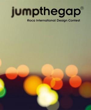 apertura-jmpthegap-2016