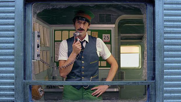 hm-anderson-train