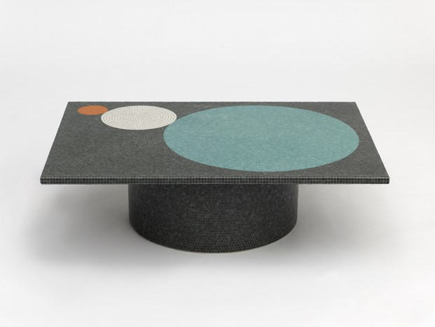 mo_j17_createur_pierre_charpin_crescendo_table-basse_fabrice_gousset