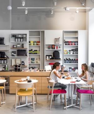 moleskine-cafe-1